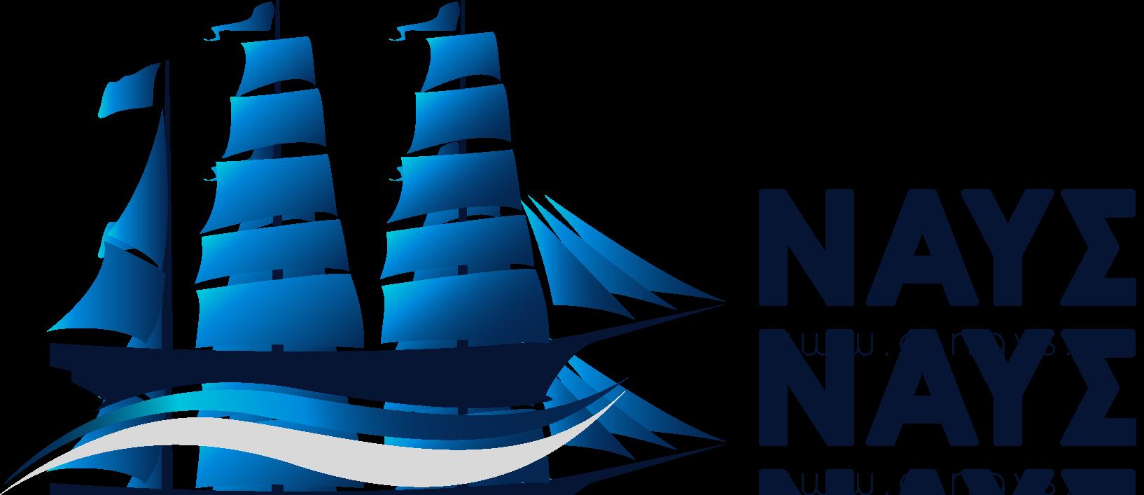 E-Navs.eu